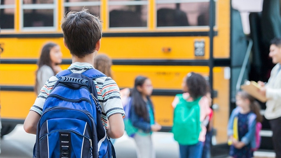 A Colorado school district is reportedly aiming for a 4-day school week.