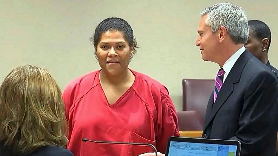 Judge Leticia Astacio will receive a pay bump despite working one out of 213 days.