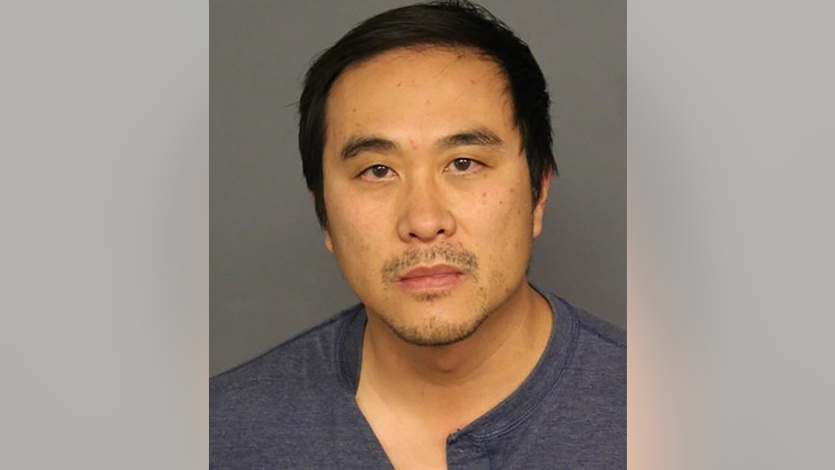 Thanh Ta, 43, was found guilty on 17 of 19 counts, authorities said.