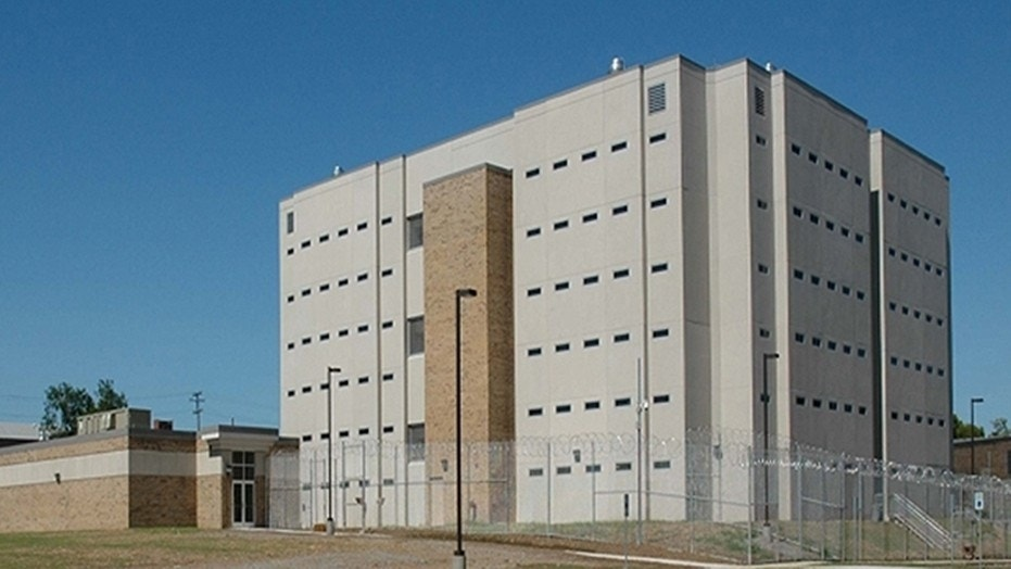 Five inmates at the Sumner County Jail in Gallatin, Tennessee were reportedly hospitalized Monday for treatment of suspected overdoses.