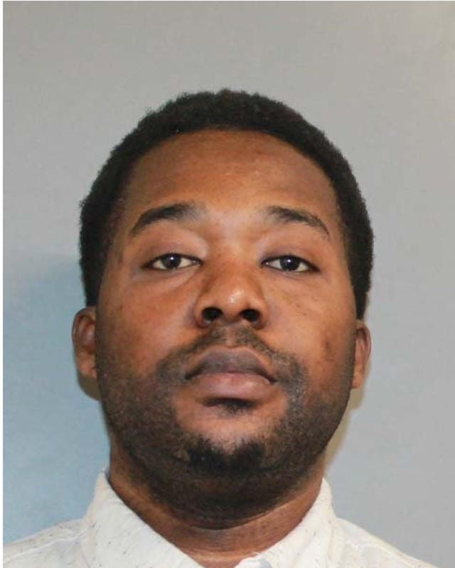 Illegal immigrant Uber driver raped passenger then fled to native Ghana, police say