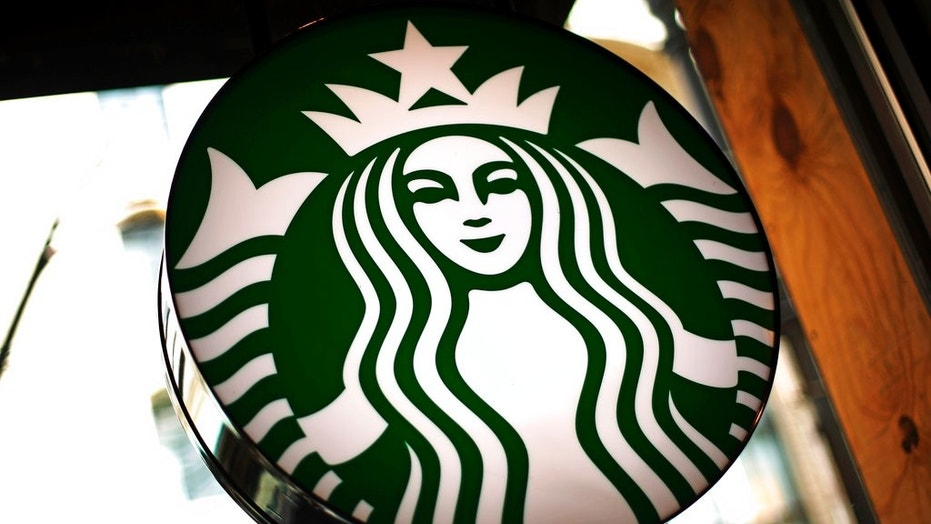 """In the midst of public outrage over an incident in which two black men were arrested at a Starbucks in Philadelphia, fake coupons have appeared on social media promising 1 free beverage for """"people of color"""" and """"African American heritage."""""""