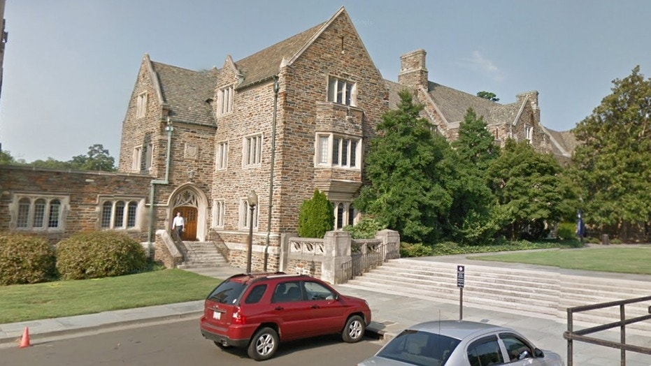 Duke students say officials 'traumatizing' them for ...