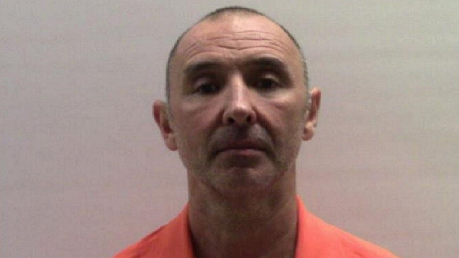 Gilberto Escamilla, 53, of south Texas, was sentenced to 50 years in prison for stealing more than $1.2 million in fajitas with county funds.