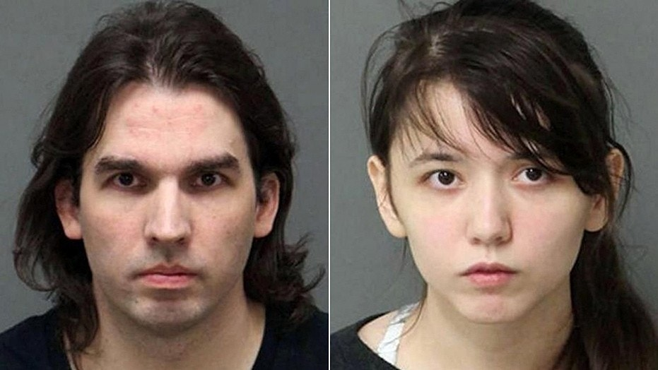 Steven Pladl was charged with incest after he impregnated his biological daughter, Katie. Pladl killed the 7-month-old son he had with Katie, then killed Katie and her adoptive father in Connecticut and killed himself in New York.