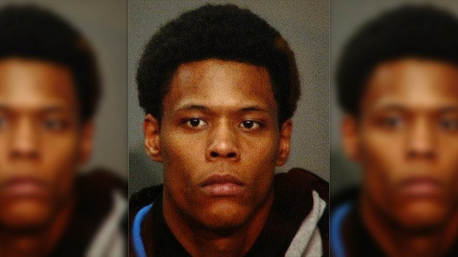 The NYPD announced Saturday that it is looking for 21-year-old Ronald Williams in connection with a brutal sex assault in Queens.