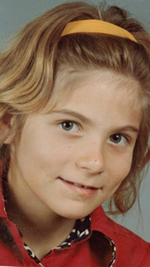 Police Search For Body Of Girl Missing Since 1979, Believe
