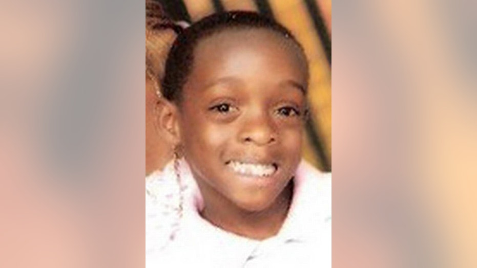 Chaquone Watson, 7, and his mother were killed during a robbery attempt in 2006. Four defendants have been convicted, while a fifth awaits trial.