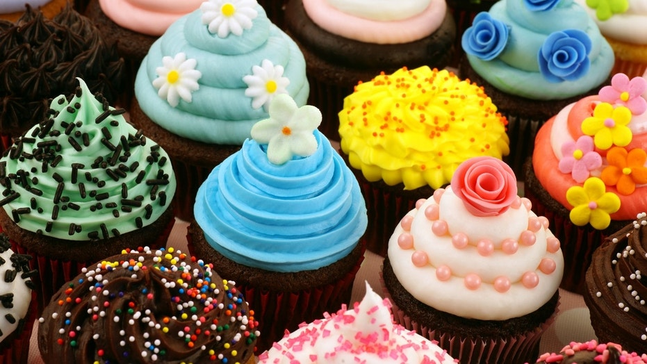 Police investigated whether body fluids were used in cupcakes brought to a Connecticut school last year.