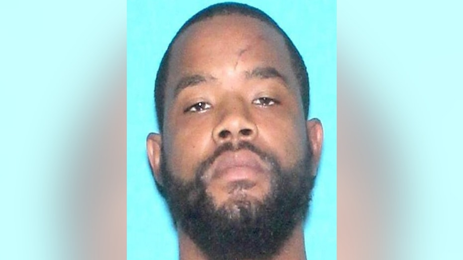 A jury on Tuesday convicted 38-year-old Radee Prince of attempted manslaughter, reckless endangering and other crimes in the October shooting of Wilmington businessman Jason Baul.