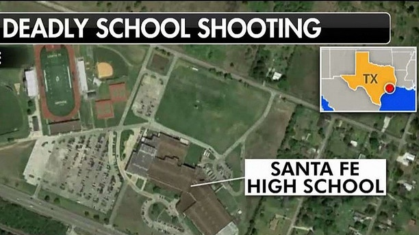 graphic_school shooting