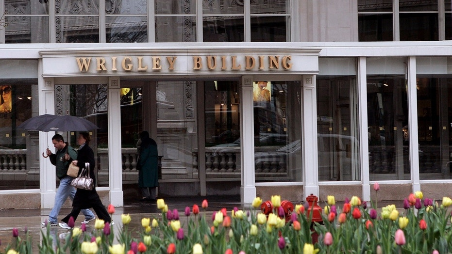 A Chicago billionaire is reportedly expected to buy the iconic Wrigley building for roughly $255 million.