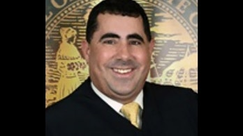 florida judge 0522