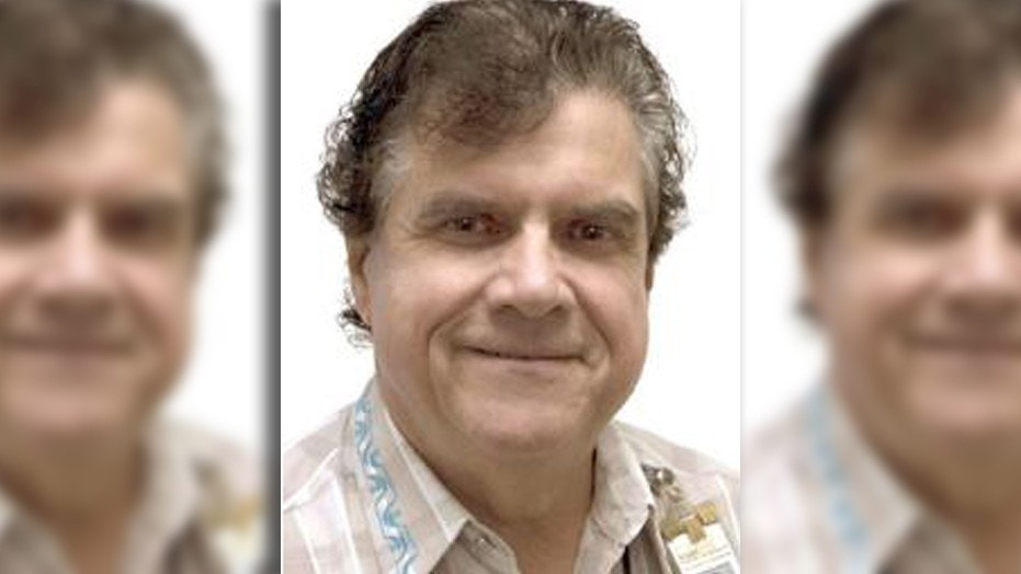 Police said allegations against Dr. George Tyndall date from 1990 to 2016 during a period in which they estimate he could have treated over 10,000 women.