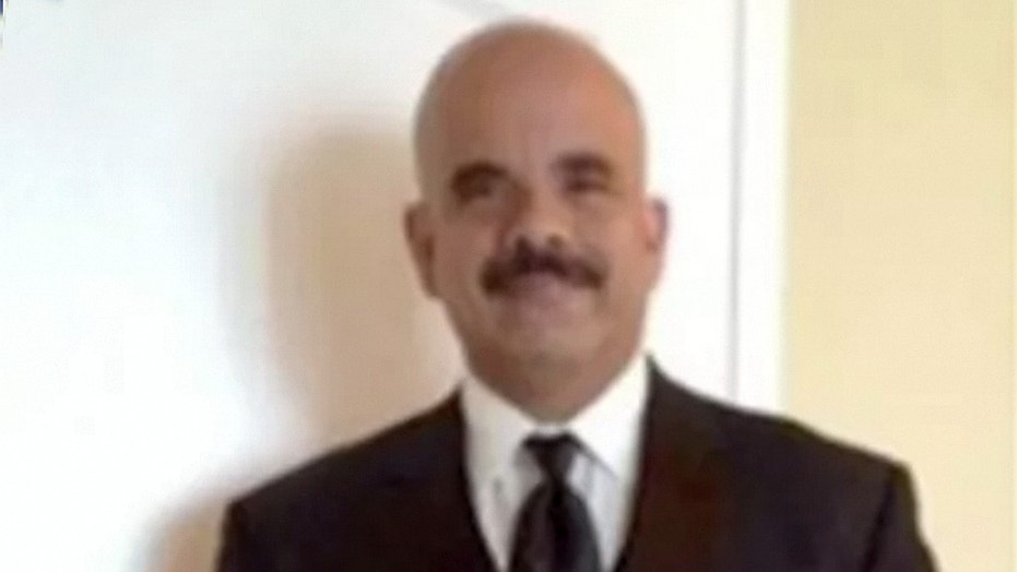 "Raimundo Atesiano, a former police chief, was charged with ""conspiracy to violate civil rights under color of law and deprivation of the 16-year-old's civil rights."""