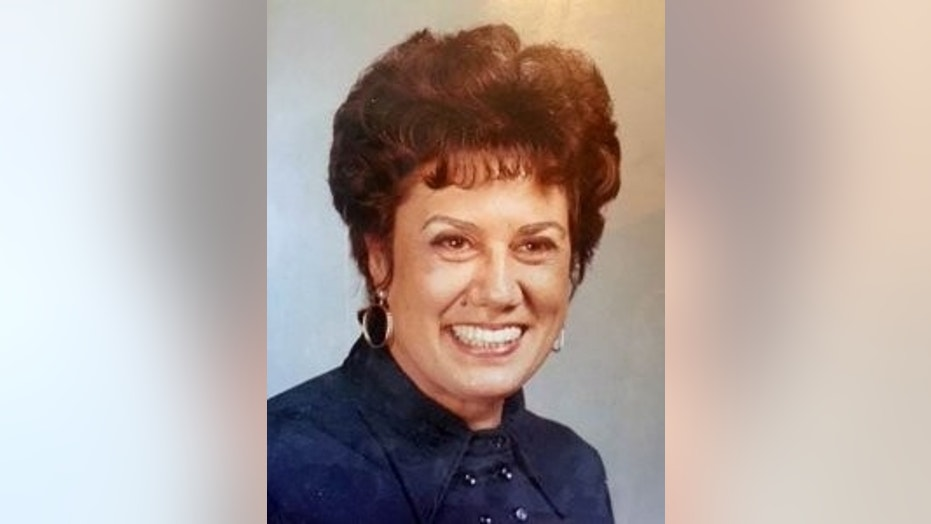 Genevieve Via Cava, who died in 2011, donated $1 million to the Dumont School District.