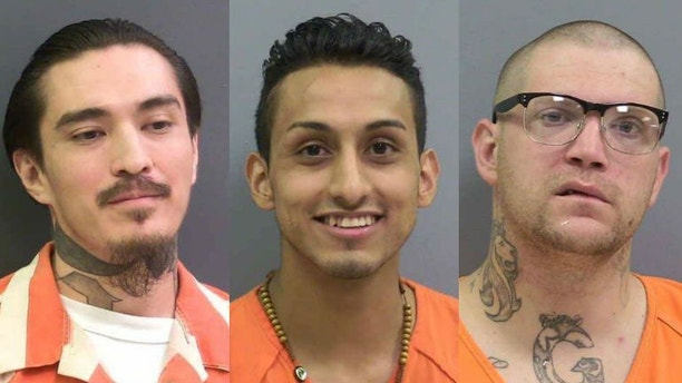 curry county inmates 3