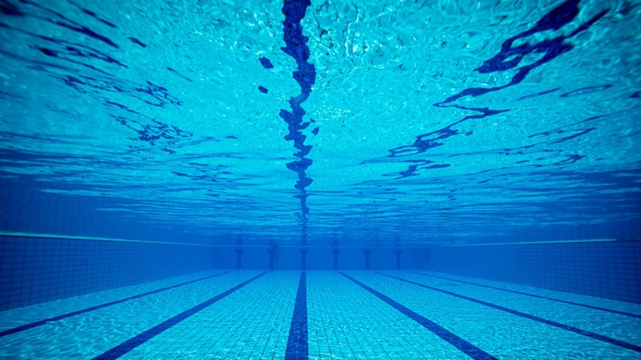 Swimming pool deaths in north carolina spark speculation about cause fox news for Durham university swimming pool