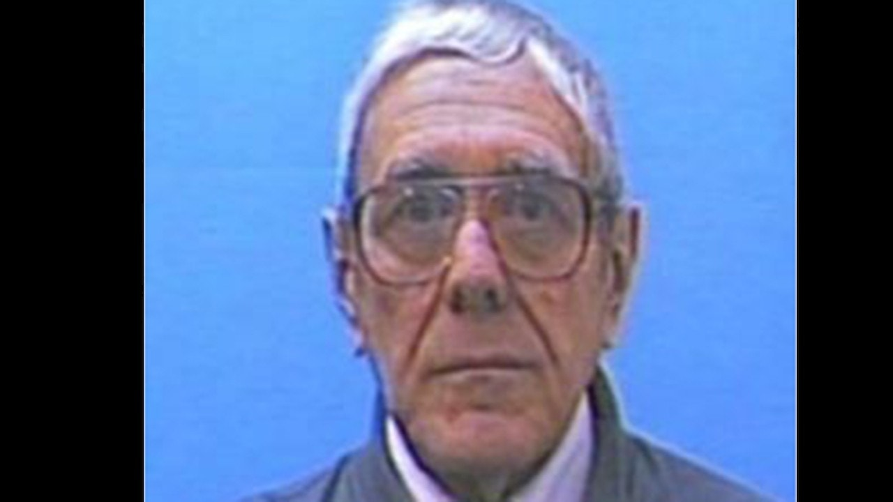 Ohio man who used dead boy's ID revealed as WWII vet, 75 ...