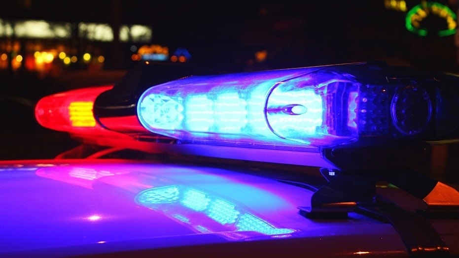 Minneapolis police said in a statement they have shot an armed suspect Saturday evening.