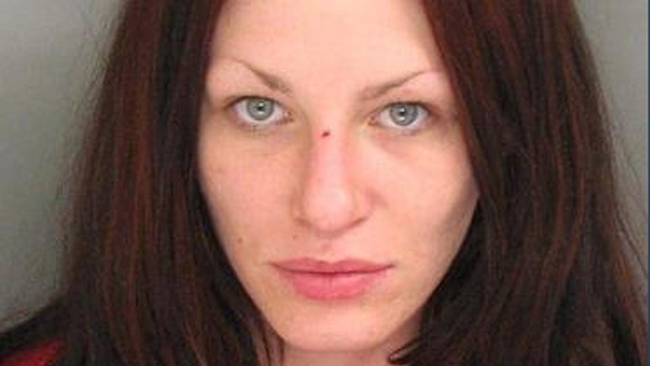 1529984181268 - Alix Tichelman indicted for second man's death, report says