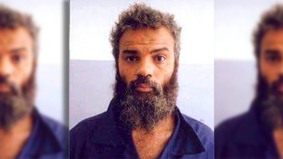Ahmed Abu Khattala, convicted of multiple terrorism-related charges but found not guilty of murder, has been sentenced to 22 years in prison for his role in the deadly September 2012 attacks on the U.S. Consulate in Benghazi, Libya.