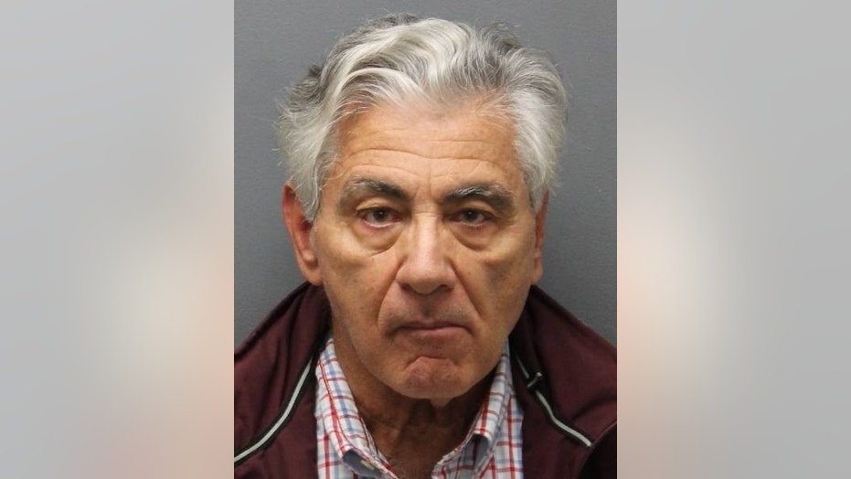 Authorities in New York announced Tuesday an 11-count indictment against a former physician who allegedly robbed a 98-year-old woman of more than $500,000 in a fraud scheme.