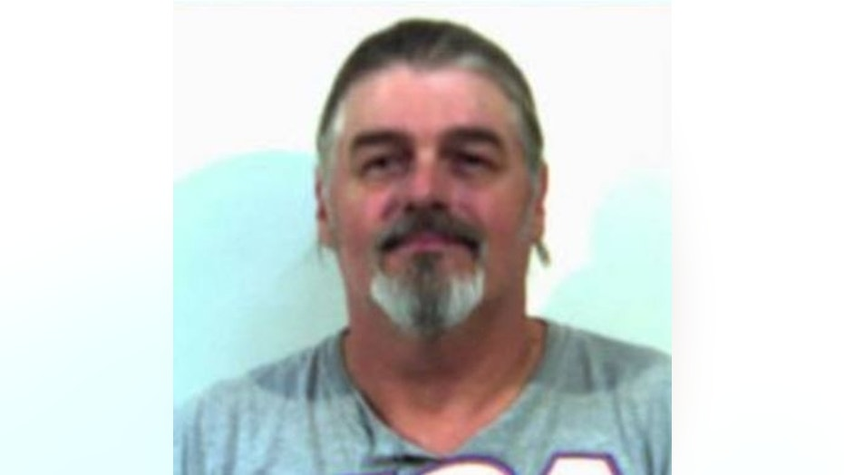 Reginald Scott See, 51, of Martinsburg, W. Va., was charged with littering and disorderly conduct after he allegedly threw chicken feces at the Red Hen.