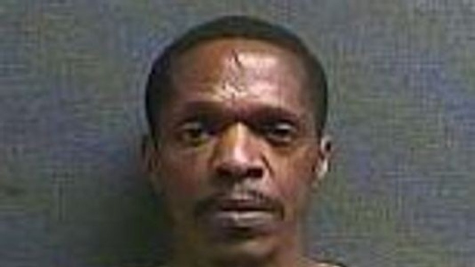 Allan Summers, 51, threatened to blow up the Hamilton County Justice Center in Cincinnati, Ohio, police say.