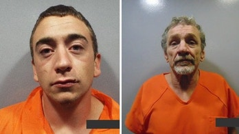 Illinois inmates