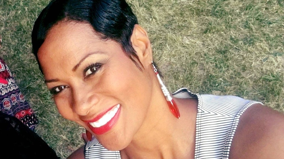 Monica Morgan, a prominent photographer in the Detroit area, received a prison sentence on Friday in connection with a corruption plan, authorities said.