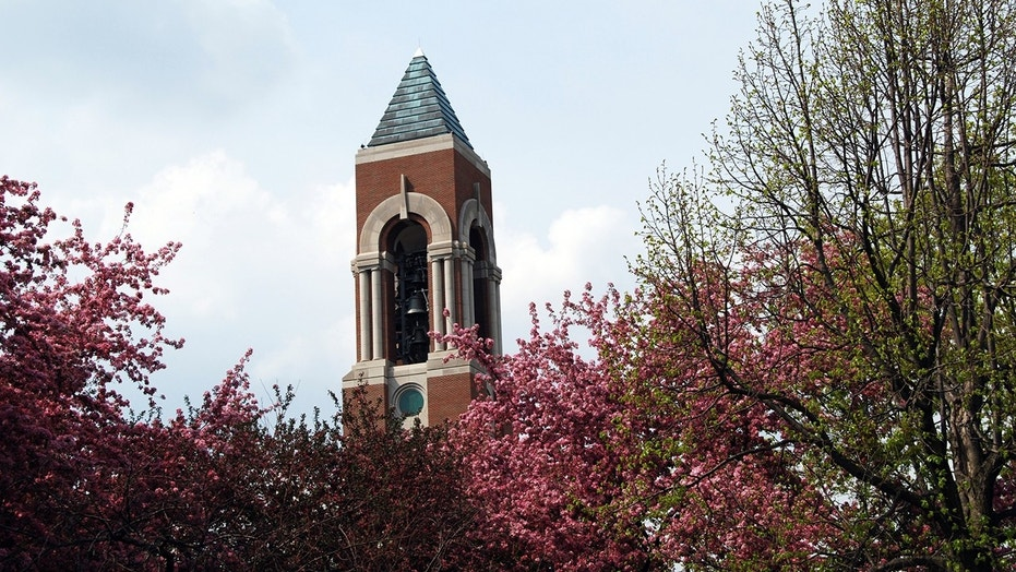 Ball State University in Muncie, Indiana, announced Monday via Twitter that standardized test scores are no longer a requirement for admission into the school's undergraduate program.