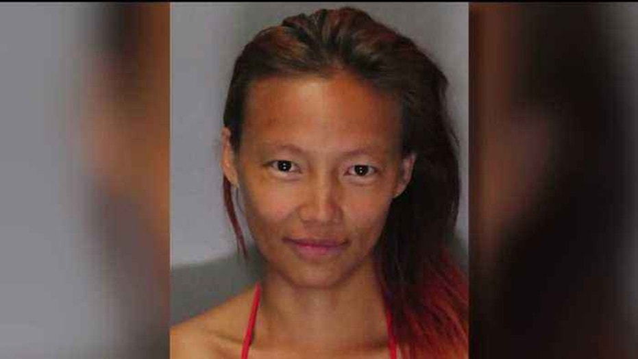 Remains discovered in a homeless encampment were identified as belonging to Mai Ker Thao, 26.