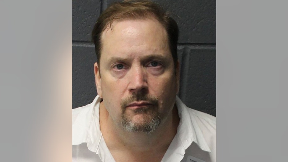Daniel McGregor Williams III and his 17-year-old daughter were arrested Friday for allegedly dealing drugs to local high school students.