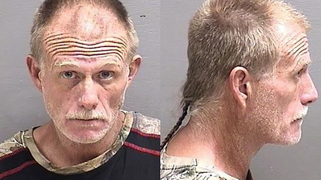 Montana man's meth conviction overturned after key witness ...