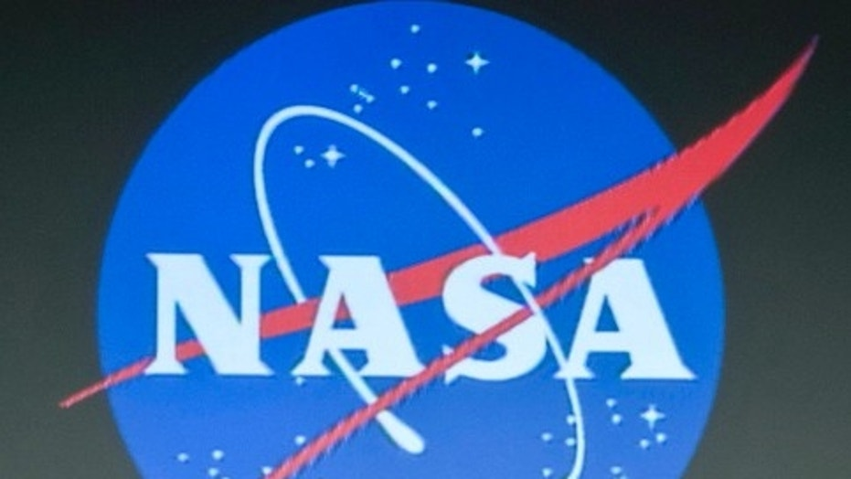 A suspect charged with stalking and aggravated identity theft was a former contractor for NASA, authorities said.