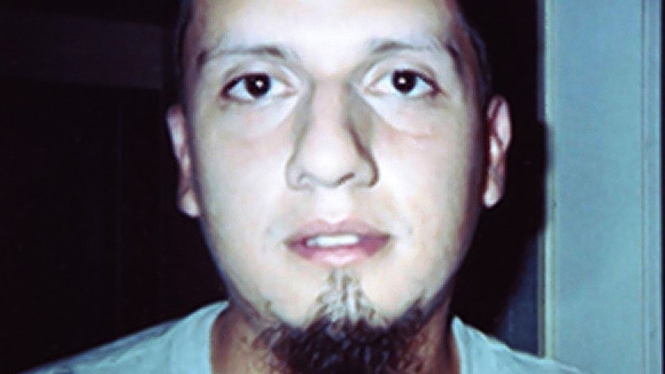 Bryant Neal Vinas was one of the first Americans to join Al Qaeda after 9/11.
