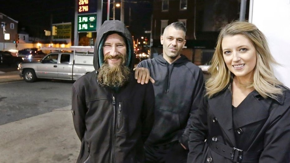 Lawyer: Charges 'Likely' for Couple Accused of Stealing Veteran's GoFundMe Money