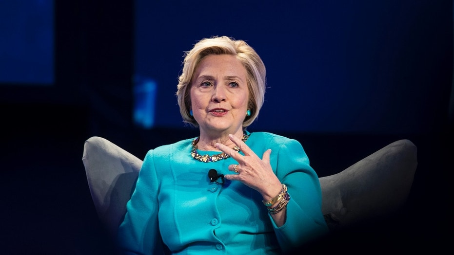 The Texas Board of Education on Friday voted to remove former Secretary of State Hillary Clinton from the state's social studies curriculum.