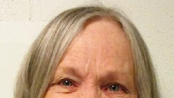 Kidnapper Wanda Barzee must NOT contact victim Elizabeth Smart