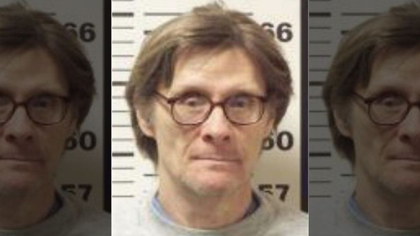 Convicted murderer captured after escape from Maine prison