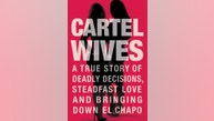 cartel wives book cover