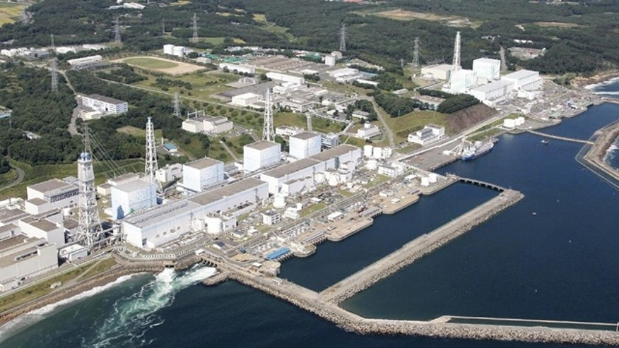 March 28: Seawater containing high levels of radioactive iodine may be spreading farther north of the plant, Japan officials say.