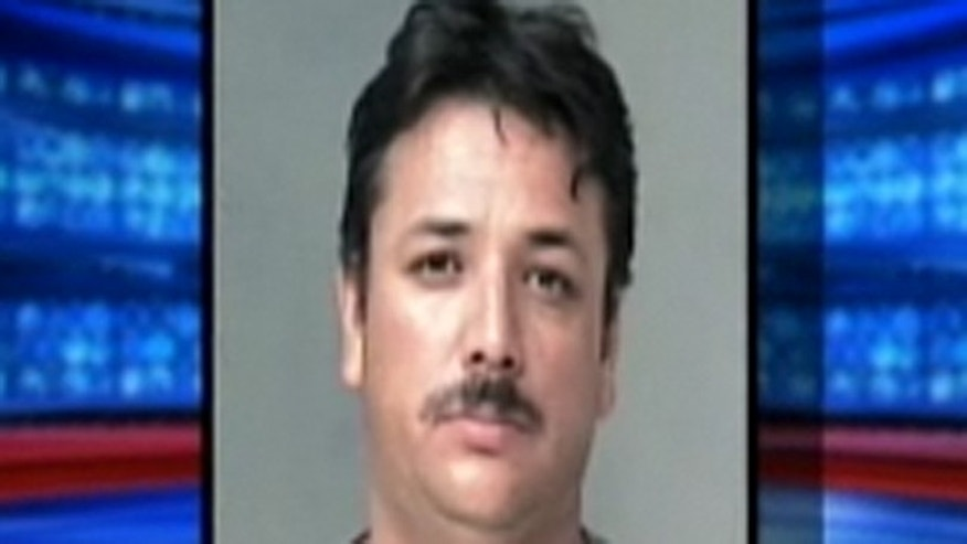 Cruz Loya Alvarez entered the country illegally and had been living here for roughly 15 years.
