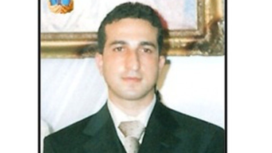 Iranian evangelical pastor Yousef Nadarkhani has been sentenced to death for apostasy. (Christian Solidarity World)