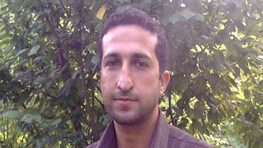 Youcef Nadarkhani, an Iranian Christian pastor, now must finish the prison sentence that was commuted earlier this year.
