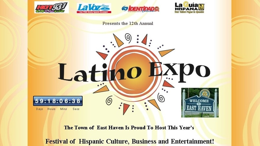 east haven latino personals Sabor latino deli in east haven, ct specializes in mexican food, breakfast food, frozen yogurt, & more call (203) 889-2208 for a mexican restaurant and deli today.