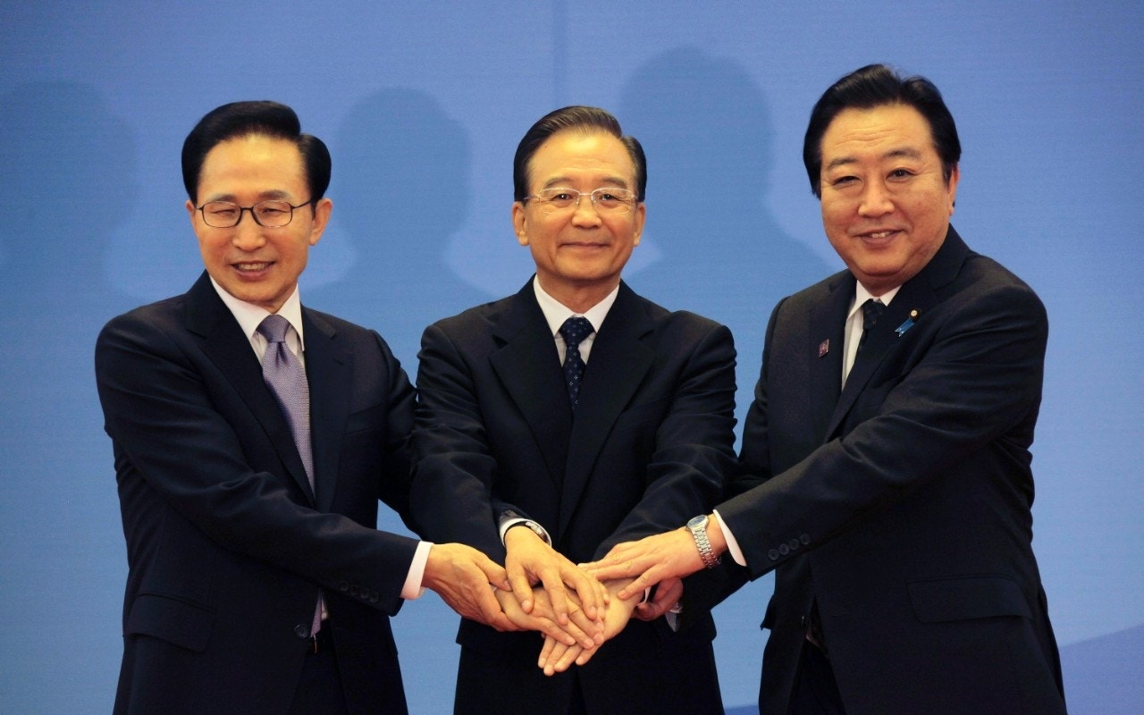 japan south korean and america management practices Free essay: japan, china, south korean, and america management practices every country has different management practices for example, american, japanese, chinese, and korean do not have the same managerial principles when it comes to making businesses.