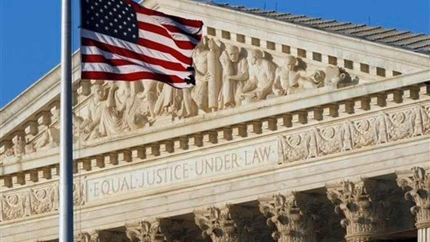 The justices announced on Monday that they will evaluate a federal appeals court ruling.