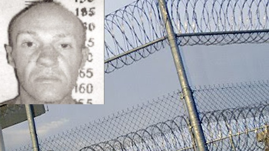 William Allen Smith, of Columbus, Ohio, died under mysterious circumstances last month in a notorious Juarez prison.